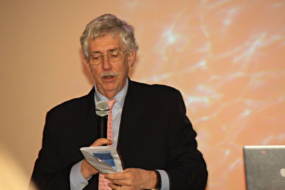 Dr. Fred Volkmar, MD