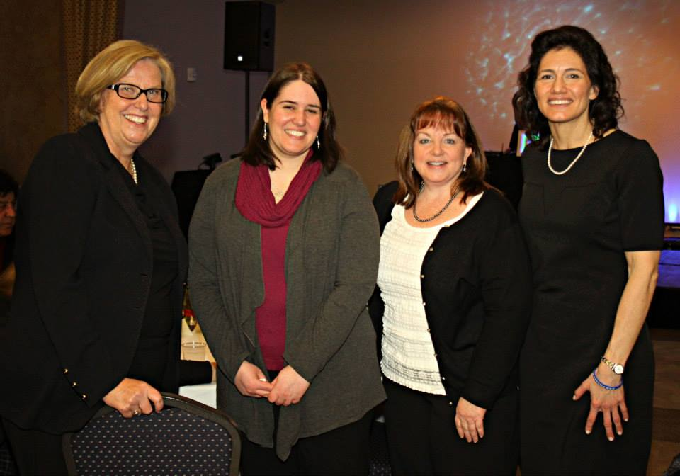 The Bethany Leapley Fundraising Event9