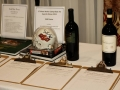 Silent Auction2