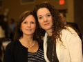 The Bethany Leapley Fundraising Event3