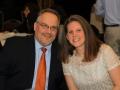 The Bethany Leapley Fundraising Event5