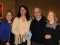 The Bethany Leapley Fundraising Event6