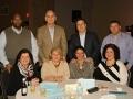The Bethany Leapley Fundraising Event7
