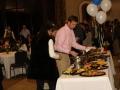 The Bethany Leapley Fundraising Event8